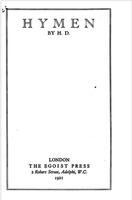 hd-hymen-title-page.png